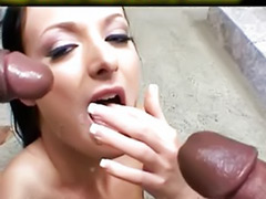 Teens throated, Teen gagging, Teen deep throat, Teen throated, Teen throat, Deep throat deepthroat