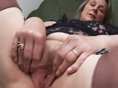 Pussy show, Shows pussy, Shows hairy, Showing pussy, Solo hairy pussy, Solo granny