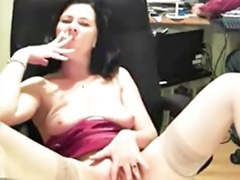 Webcam show, Webcam matures, Webcam mature solo, Webcam mature, Pussy show, Shows pussy