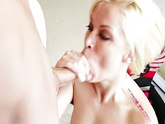 Sex hollywood, Hollywood sex, Deepthroat gagging, Deepthroat cum, Deepthroat blowjob blonde, Gagging deepthroat