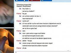 Titten, Dicke titten, Deutsch dick, German webcam, German amateur, Amateur german