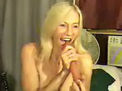 Sausage, Mature deepthroat