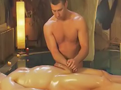 Massage handjobs, Massage handjob, Massage gay, Handjobs massage, Handjob massage, Gay massag