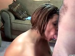 Some a, Latinas amateur, Latina blowjob, Latina amateur milf, Latina milf, Latin milf