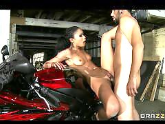 Riding pov, Rides dick, Pay, Pov asian, Skin diamond, Skin blowjob