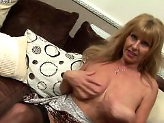 Pussy hot, Pussy granny, Mature with dildo, Hot stuffed, Hot pussy, Grandmas