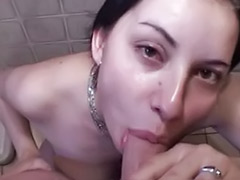 Tit bukkake, Teen cum tits, Loads of loads, Huge loads, Huge load, Huge facials