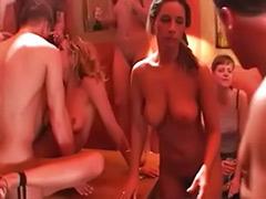 Straight sex, Straight, Lesbos lesbos, Lesbo sex, Lesbo lesbo lesbo
