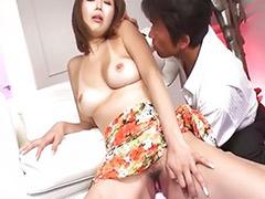 Pussy suck, Asian pussy masturbation