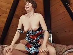 Grannies blowjob, Granny german, Granny cums, Granny cum shot, Granny cum, Granny blowjobs