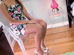 In kitchen, Hot couple, Hot black, Kitchen, Ebony sex, Ebony kitchen