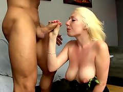 Throatted, Throated, Throat blowjob, First blowjob, Deep throats, Deep throating