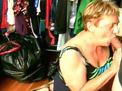 Tits lesbians, Tits lesbian, Passion, Nubiles film, Nubiles, Lesbians orgasm