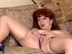 Toys mature, With moms, With mom, Sexs friend, Sex with mom, Sex big mom