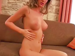 Wife solo, Wife pussy, Solo pussy finger, Solo wifes, Milf solo pussy, Fingering my wife