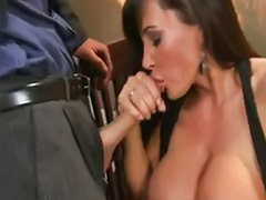 Öz anne, Whit, Public sex, Sexsı anne, Milf couples, Lisa annئهدنش