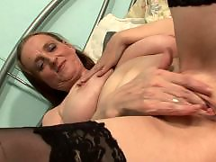 Big boobs milf, Milf boobs, Milf boob, Made, Mature, boobs, Mature grannies