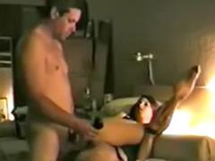 کون با کیر مصنوعی, پخش انلاین سکس مقعد, پخش انلاین سکس از کون, پخش سکس