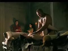 سکس جشن, سکس افراد معروف, جشن سکس, بهترین سکس از کون, مشاهیر, بهترین سکس