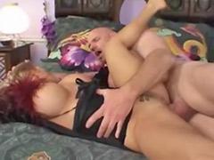Sex feet sex, Sex feet, Feet sexy, Feet sex, Feet cum, Feet tits