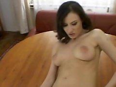 Pov anal milf, Pov anal, Pov milfe anal, Pov milf, Sexy milf, Sexy boobs