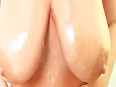 Soap, Girls for mature, Big black mature, Boobies, Girls for matures