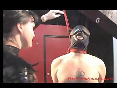 Pegging amateur, Pegging, Straps, Strap-on, Strap on, Strap