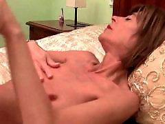 ¨mature strip, Stripping and masturbating, Stripping, Stripped, Strip mature, Strip and masturbation