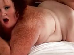 Teens bbw, Teen oral, Teen fat, Teen cum, Teen couple, Teen bbw