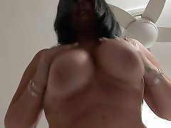 Tits ass, Perfect masturbating, Perfect ass, Perfect tits, Show her, Show ass