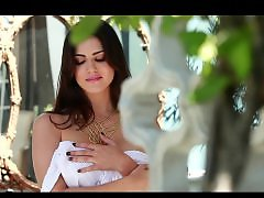 Twisty s, Treated, Sunny leone, Sunny leon, Sunny, Sunni