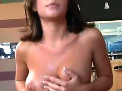 Thick milf, Thick interracial, Milf blow, Blow, Blows, Blowjobs milf