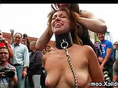 Tied gangbang, Babes porn, Babe porn, Fair