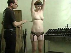 Tits has, Busty fuck, Busty facial, Busty blowjob, Black busty, Big tit interracial