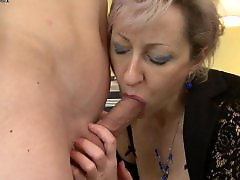 Real milf, Real granny, Real fuck, Real amateur matures, Real amateur, Real young