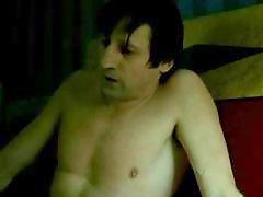 Nudes, Nude, Babes nude