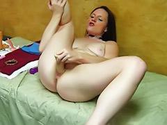 Redhead slut, Solo ass pussy, Big ass slut, Ass fucking sluts