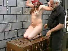 Teen punishment, Teen foot, Teen bound, Teen bed, Teen bdsm, Punishments