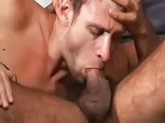 Turkish gay sex, Turkish gay, Stud, Sex shot, Sex gay, Sex cum