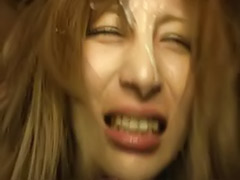 Japanese facials, Japanese facial, Hardcore gangbang, Facial japanese, Gangbang hardcore