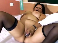 Milf fingering, Mature fingering, Herself finger, Grandmas, Gets fingered, Big grandma