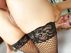 Riding blonde, Ride anal, Slut riding, Group slut, Blonde riding, Anal slut