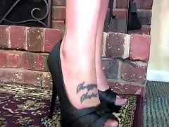Foot fucks, Spanking fetish, Spanking balls, Spank fuck, Slave fuck, Slave bdsm