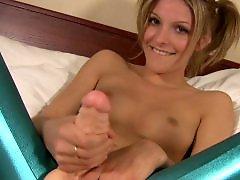 Teen leg, Shiny legging, Shiny, Shinie, Sex instruction, Masturbation instruction