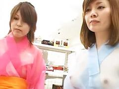سوپر دختران, سوپر دختر, سوپر ژاپنی, دختر بچه ژاپنی