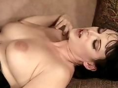 Threesome facial, Threesome bisexual, Threesome big boobs, Threesome bi, Threesome milf, Suck big cock