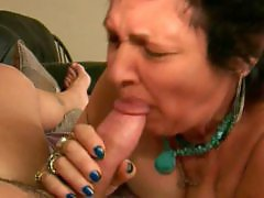 Milf facial, Mature facials, Mature facial, Mature blowjob facial, Mature blowjob, Facials grannies