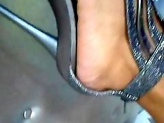 Sexy foot, Feet sexy, Feet up, Foot up, Amateur sexy