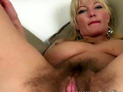 Vanessa j, Tight pussies, Masturbation hairy, Masturbate hairy pussy, Mature vanessa, Mature hairy pussy
