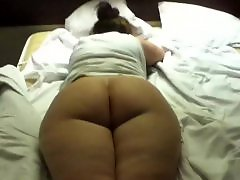 Interracial, Chubby, Big booty